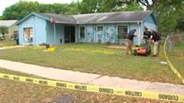 Florida Man Believed Dead After Falling into Sinkhole