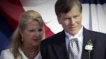 Verdict in on Virginia Gov. Bob McDonnell and Wife