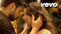 Hasi Song Video | Emraan | Vidya