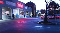 Union workers strike at Raley's supermarket chain