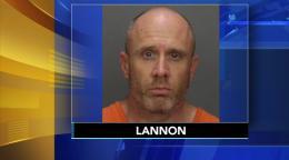Prosecutor: Man accused in NJ killing claims he killed 16 people