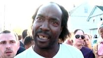 Best of Cleveland neighbor Charles Ramsey