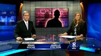 News 8 talks with Lancaster police about gang presence