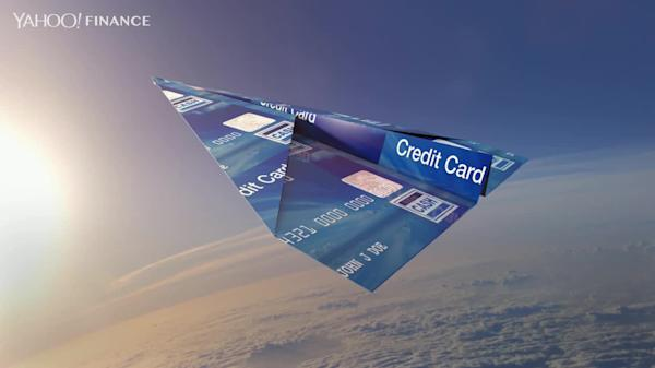 this is the best credit card for international travel - Best Credit Cards For International Travel