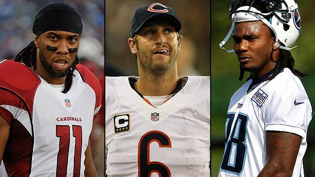 Stocks dropping on Johnson, Cutler
