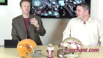 Warchant TV: Recruiting Report