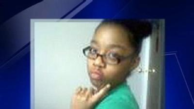 15-Year-Old Disappears From Penn Hills Community