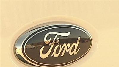 Ford-UAW Agreement Rests In Louisville Workers' Hands