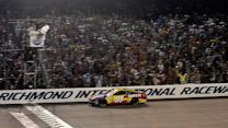 Race Rewind: Federated Auto Parts 400