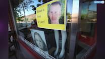 Bergdahl's Idaho Hometown Shellshocked But Unwavering