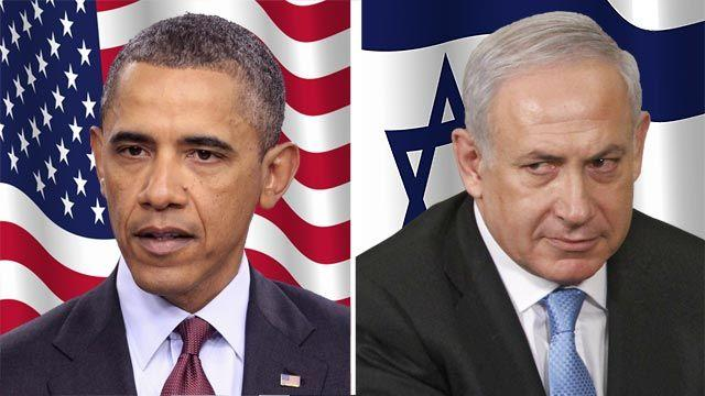Obama reportedly rejects meeting with Israeli prime minister