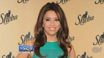 Meet Eva Longoria's Hot 'Ready For Love' Bachelors