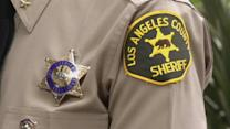 Los Angeles County sheriff race: Possible candidates