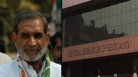 '84 Sikh riots case: CBI to appeal against Sajjan's acquittal