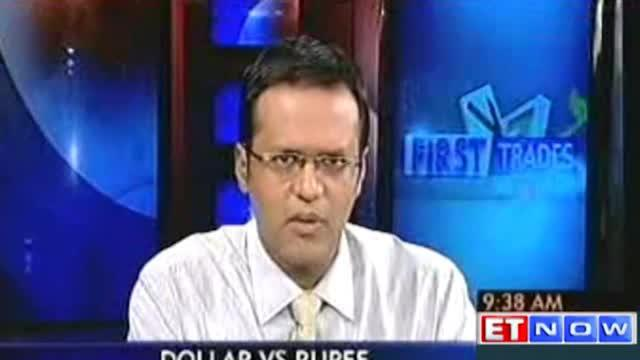 Looking at $5 bn sales by 2018; organic growth of 20-25% per yr: Lupin