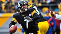 Can Ben Roethlisberger thrive versus Tennessee?