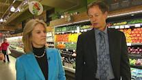 Uncut: Whole Foods Co-CEO John Mackey 'On the Record'
