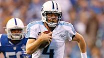 Fantasy sleepers with favorable Week 14 matchups