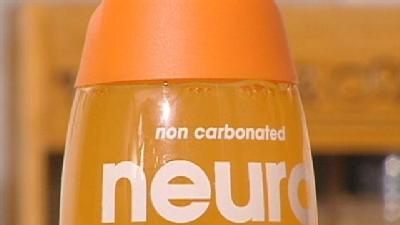 Special Report: Neuro Drinks