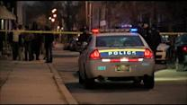 Woman shot, killed by police in West Phila.