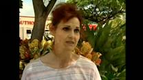 Victims' family from Waikele bunker explosion recognizes 2nd anniversary