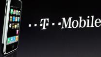 T-Mobile Drops Long-Term Contracts and Phone Subsidies: More than Just a Gimmick?