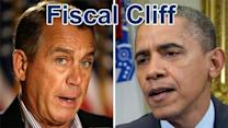 Rove, Trippi on prospects for reaching 'fiscal cliff' deal