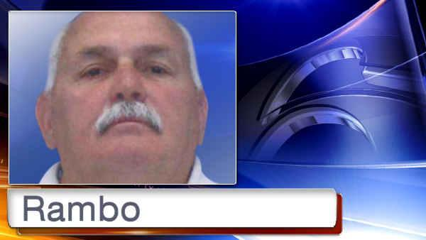 West Brandywine Township Manager arrested for stealing funds