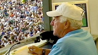Bob Uecker To Have Another Heart Surgery