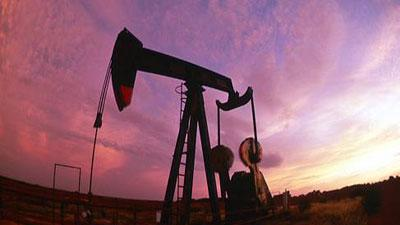 Oil Prices Will Fall