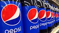Pepsi earnings pop; Miller/Bud deal reportedly on ice; Microsoft's big Windows event