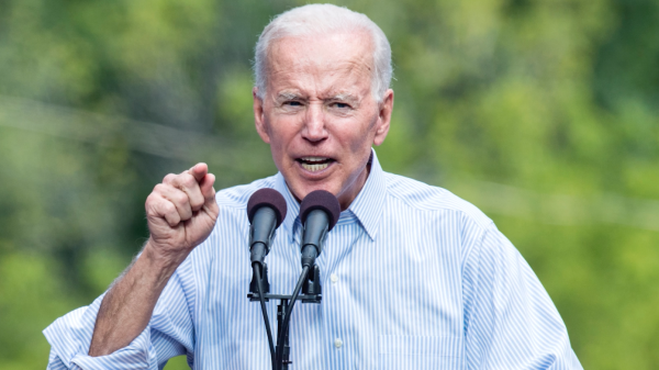 Image result for joe biden old