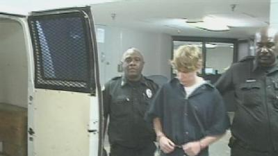 Bond Denied For Teen Charged In Hit-And-Run