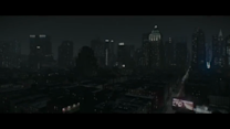 The Division | E3 2014 Cinematic Trailer