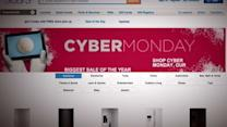 Cyber Monday Madness: Where Are the Best Deals?