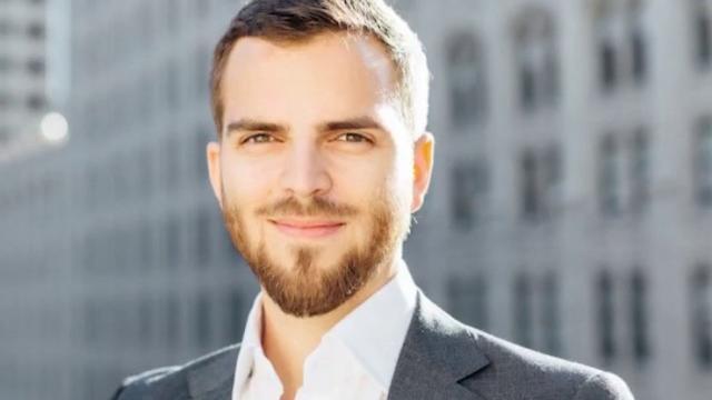 Mathieu gignac mining bitcoins betting betfair/ryanmoore