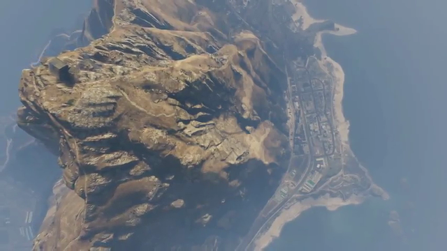 The Recap - 07/10/13 'GTA 5 shows off its gameplay & Xbox One's trouble in Japan'