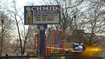 Fired Chicago teacher allegedly threatens CPS students at Schmid Elementary