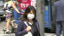 MERS deaths prompts major concerns in South Korea