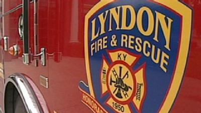 Lyndon Fire Department To Begin Billing For Services