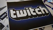 Amazon Acquires Twitch