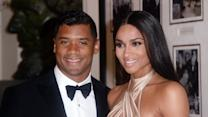 RADIO: Russell Wilson holds off on sex with Ciara