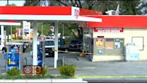 FBI Helps Up The Reward To $27,000 In Hanover Gas Station Murder
