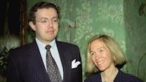 Police try to shed light on UK billionaire death