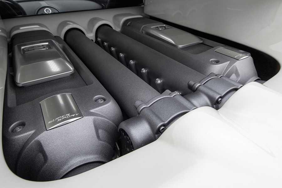 史上最強保固!?Bugatti推出Loyalty Maintenance Program方案