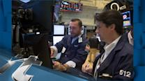 Finance Latest News: Wall Street Wary, Awaiting Fed's Next Signal
