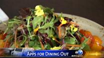 Best Dining Apps