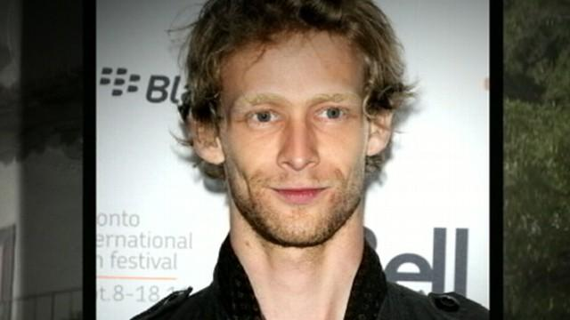 'Sons of Anarchy' Actor Johnny Lewis' Death