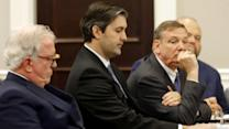 Outrage Grows Over Michael Slager Mistrial