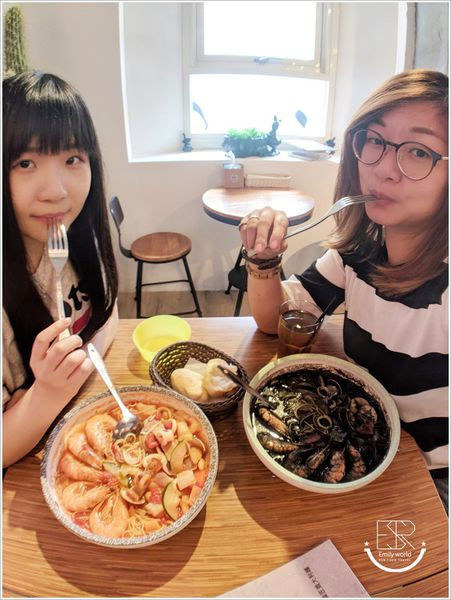 義匠義式湯麵專賣店 (30)